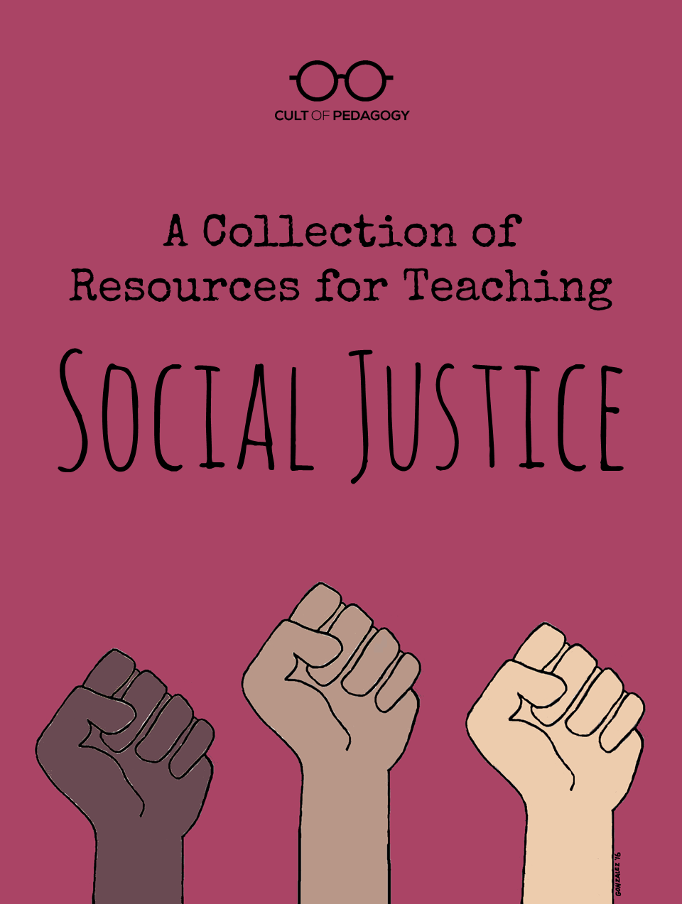 racial inequalities in the justice system essay