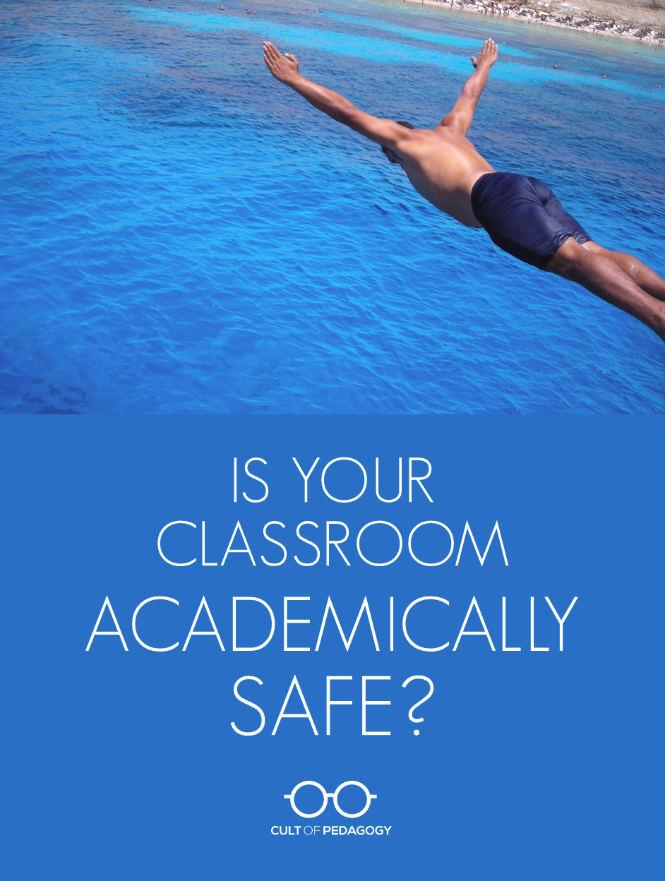 academic-safety